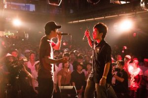 0813.14 MC BATTLE_2192