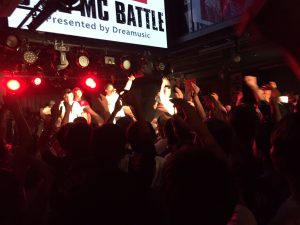 0813.14 MC BATTLE_3295