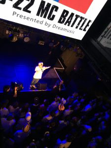 0813.14 MC BATTLE_4783