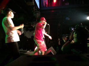 0813.14 MC BATTLE_7415
