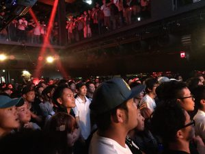 0813.14 MC BATTLE_9156