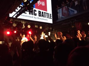 0813.14 MC BATTLE_9787