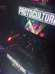 0827 Protoculture_5350