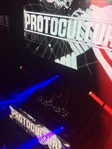 0827 Protoculture_6645