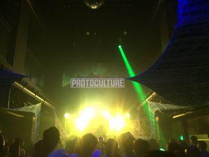 0827 Protoculture_7513