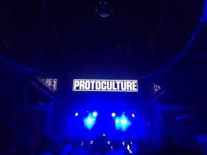 0827 Protoculture_8372