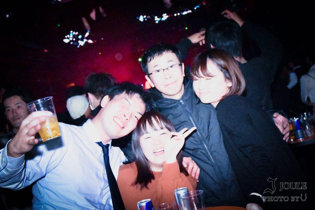 DSC_0303