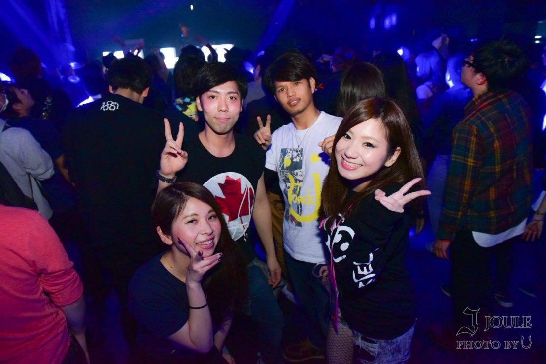 DSC_8404