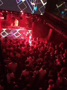 20160514 TANOC大阪_2462