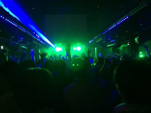 20160514 TANOC大阪_6017