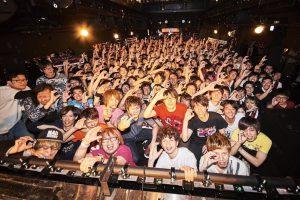 20160514 TANOC大阪_8888