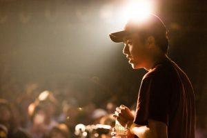 0813.14 MC BATTLE_1874