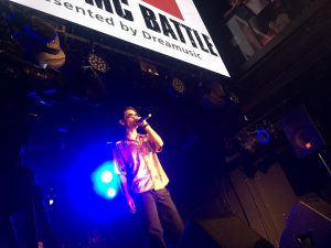 0813.14 MC BATTLE_5786