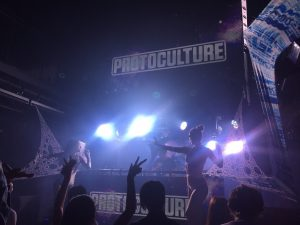 0827 Protoculture_3429