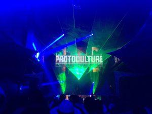0827 Protoculture_683