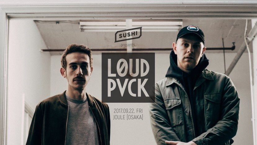 2017.9.22.LOUD PVCK-1
