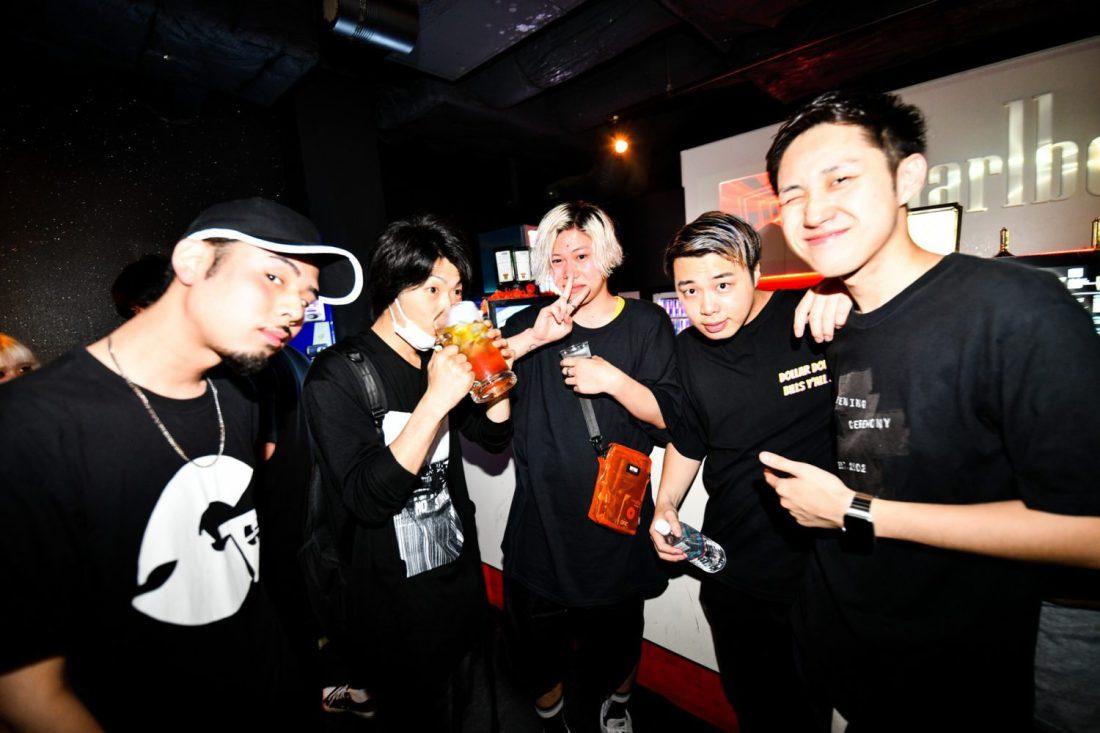 蜀咏悄 2018-07-09 17 41 51