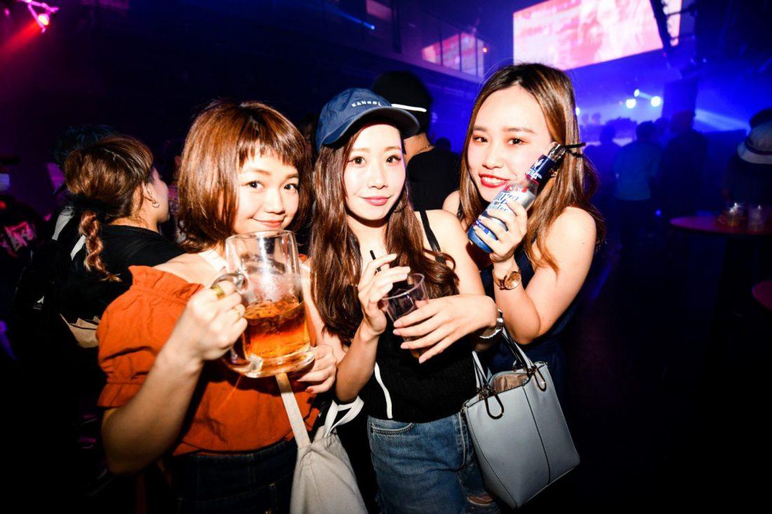 蜀咏悄 2018-07-09 17 42 19