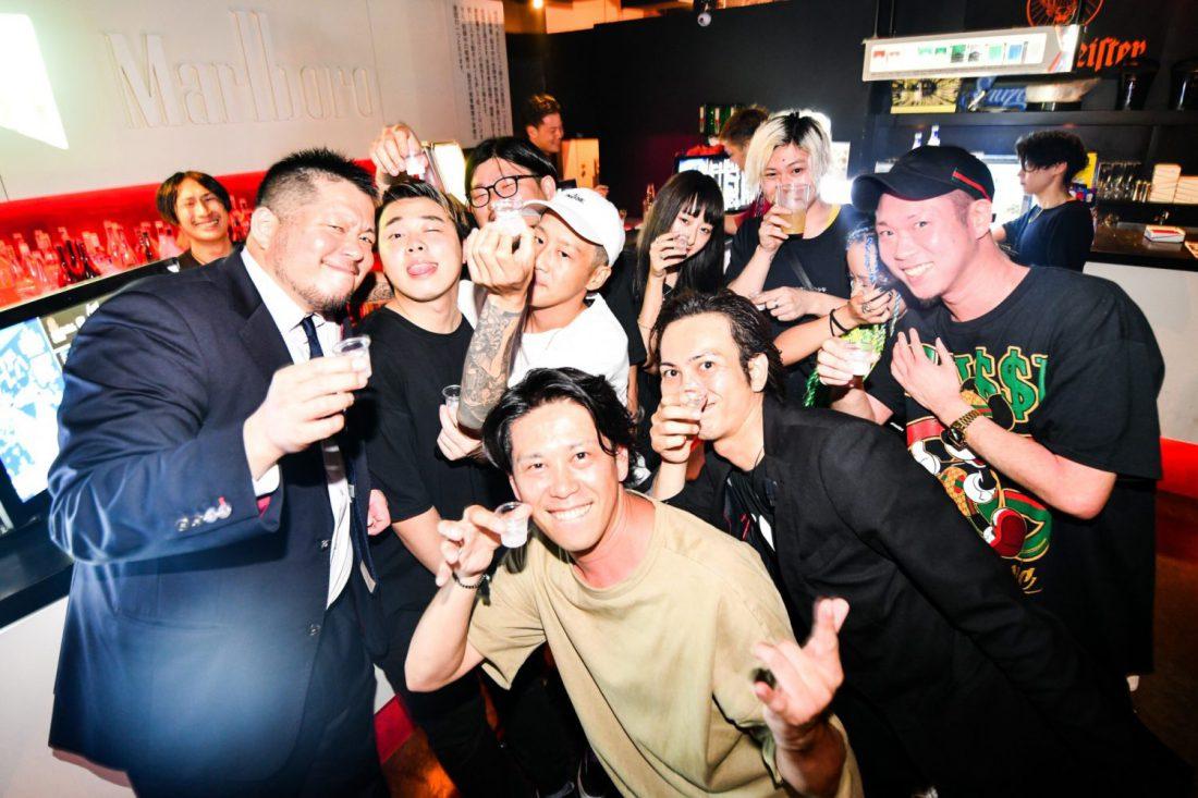 蜀咏悄 2018-07-09 17 44 42