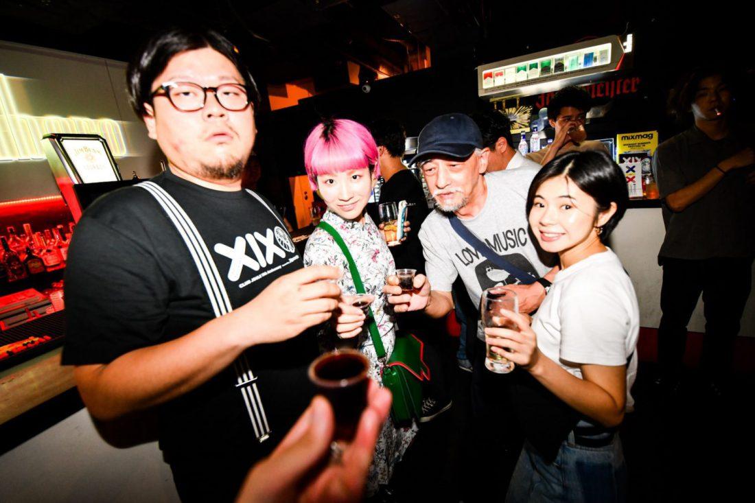 蜀咏悄 2018-07-13 18 10 51