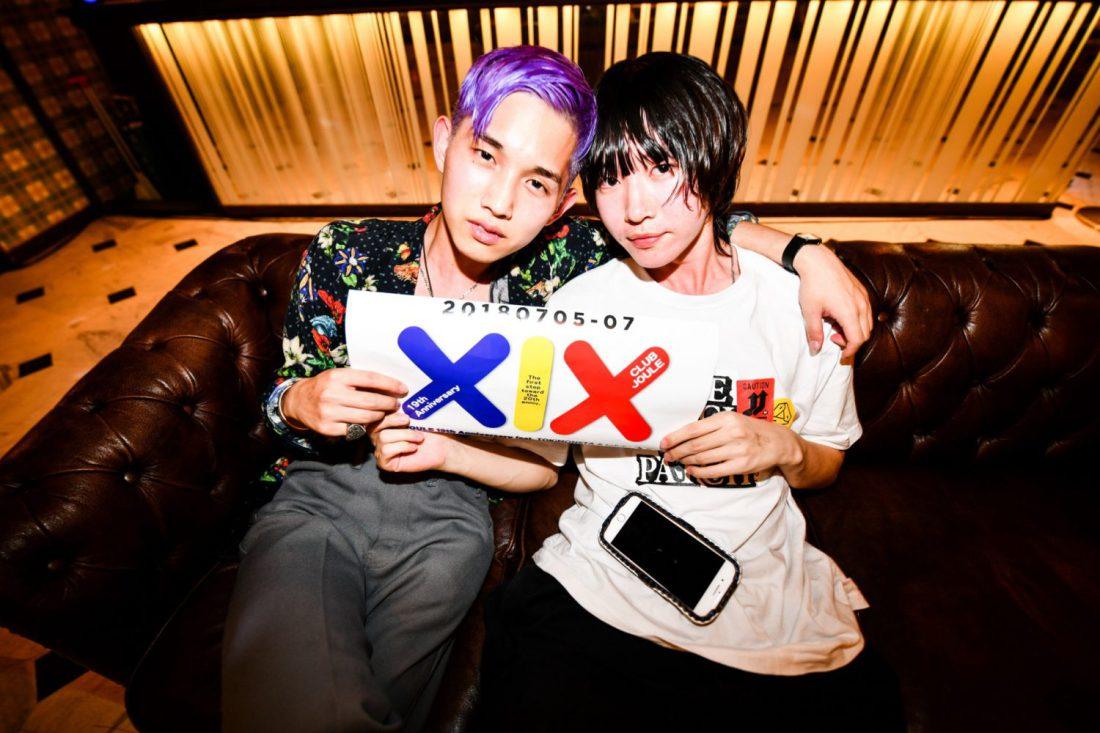 蜀咏悄 2018-07-13 18 12 22
