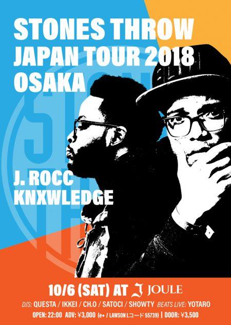2018.10.6.StonesThrowJapanTour2018_Osaka_Web_Front