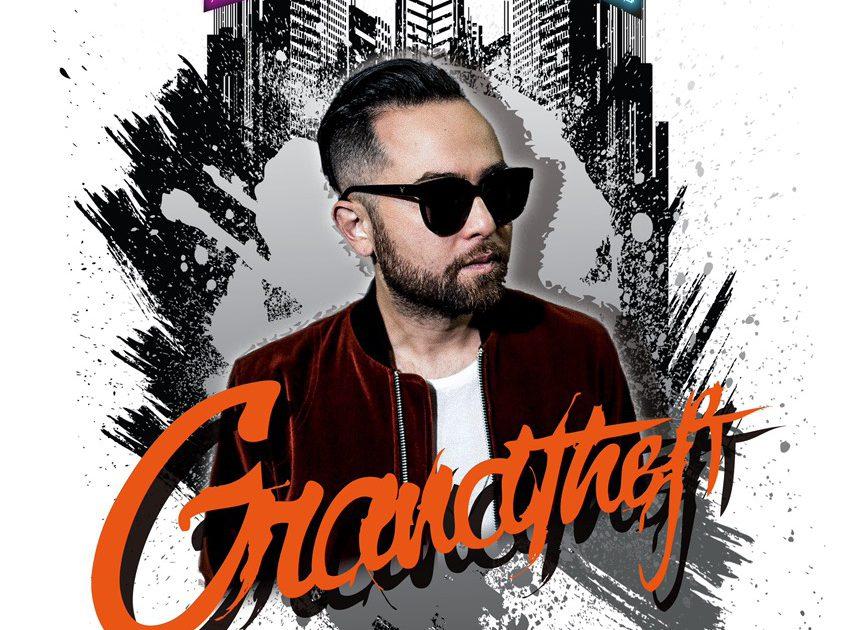 2019.1.13.Grandthef