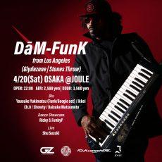 DaM-FunK_Osaka_Web