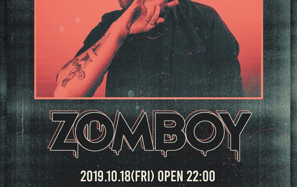 1018ZOMBOY_A_OL