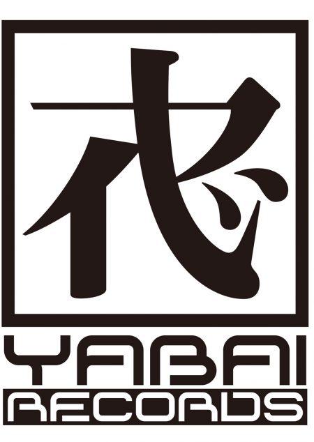 YABAI REC logo